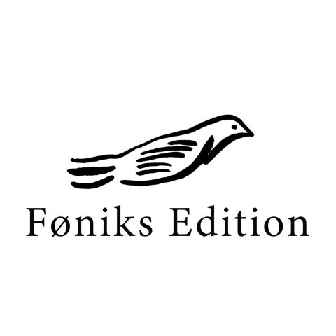 FØNIKS EDITION